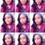Giena26