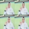 Pinnol