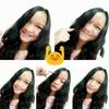 Shin397