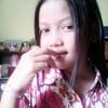 Hefifiya