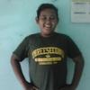 Zackyfathurrahman