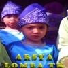 arsya55
