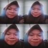 nurulhaliza0712