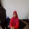 Ahmadrezaa1
