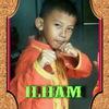 IlhamShaleh2005