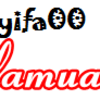 asyifa00