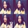 sofia154