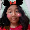 Aliya06
