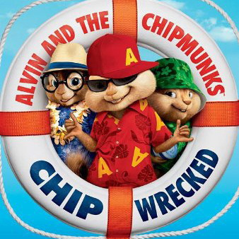 Download film alvin and the chipmunks 3 chipwrecked