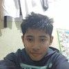 fauzan2001