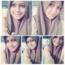 wulanaprilia46