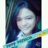 popypatricia