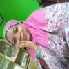 Nurhayaniwff
