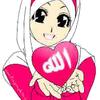 aliftariyan