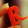 Rahmaran