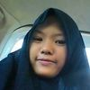 PutriZahra123