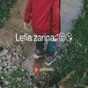 Lefia11