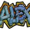 alexsanderdycal