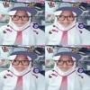 nadia925