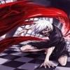 dragonx384321