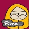 Riza024