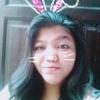 Nurlaila053