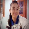 Aslina11