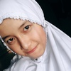 fathiakhaira