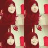 Nurul091017