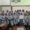 leny41