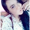 yulhie14