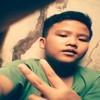 Naufal01918