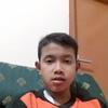 iqbal722