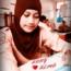 almhaadhy22