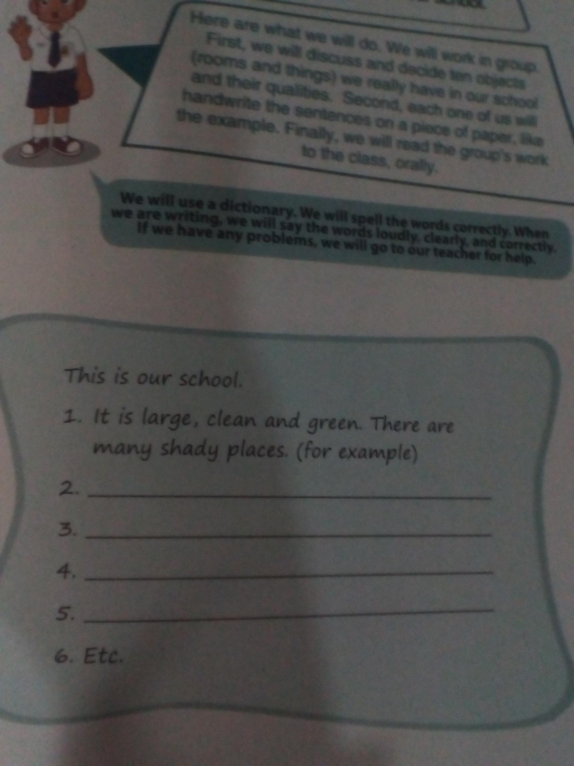 Jawaban Buku Paket Bahasa Jawa Kelas 7 Halaman 119