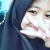 azkia14