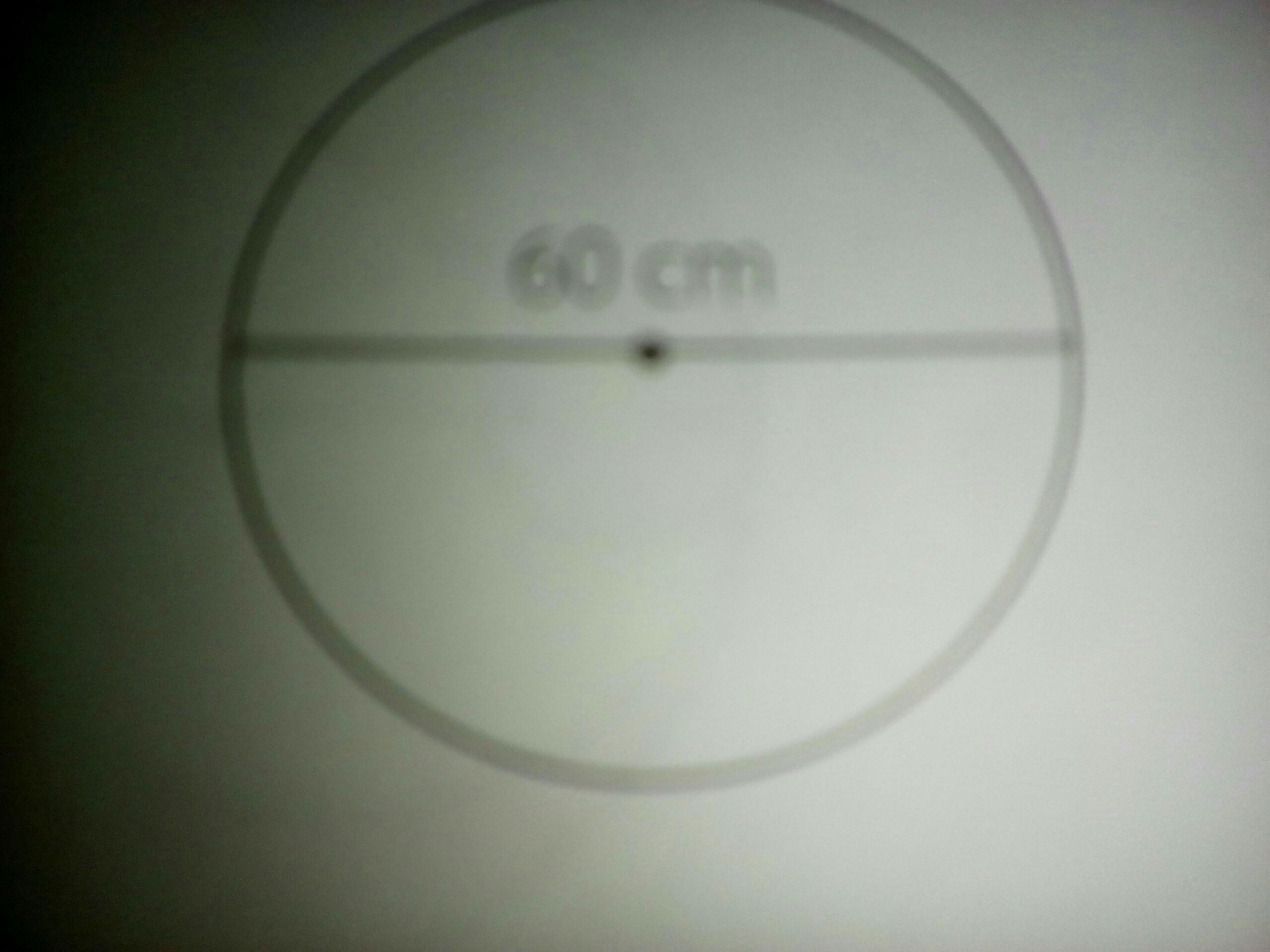 Luas Lingkaran Pada Gambar Berikut Adalah Brainly Co Id