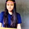 Amalia1312