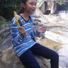 BeatriceLebang