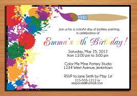Tolong bikinkan contoh personal invitation card tenatang ulang unduh jpg stopboris Gallery