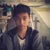 aldisetiawan066