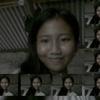 ainiinurr59