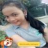dianramadani01