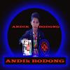AndikBodong29