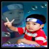 Adam150604