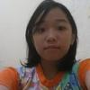 joannita05122003