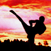 Yoga010523