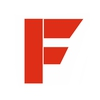 Fa7Rong