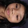 Awsomegirl