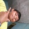 rian477